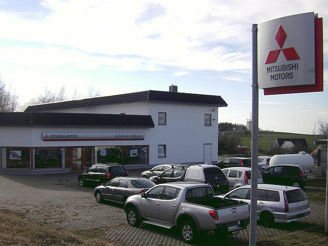 autohaus-uhlmann