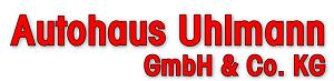 logo-autohaus-uhlmann