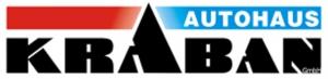 logo-autohaus-kraban-chemnitz