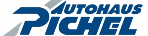 logo-autohaus-pichel-chemnitz